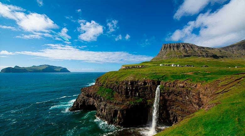 Картинки по запросу остров зеландия