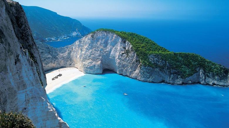 Автобусные туры в Грецию из Минска 2021! Цены на экскурсионные туры в Грецию