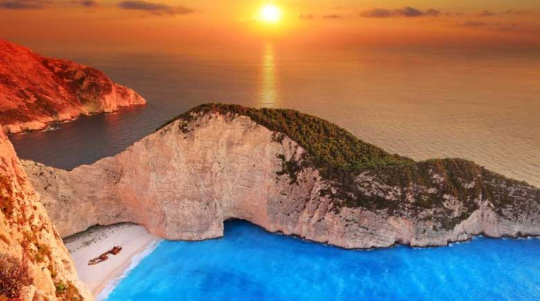 zakynthos-oral-competition-video